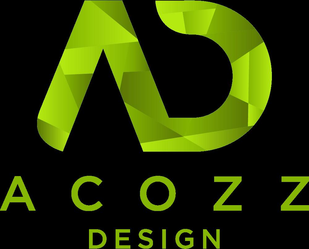 Acozz Design